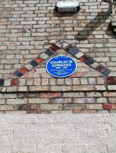charlotte-edwards-plaque